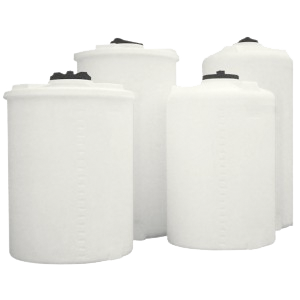 Accessories for Reverse Osmosis Storage Tanks