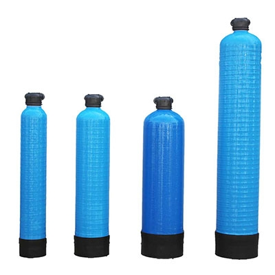 Alfiltra Filtration systems