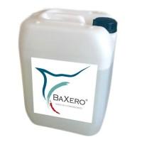 BAXERO disinfectant 20l