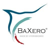 BAXERO disinfectant 1000l