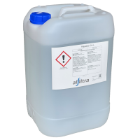 4060 dosing solution corrosion protection