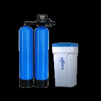 Penta Duplex Multi filtration plant