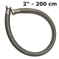 Flexible hose 2'' (200 cm)
