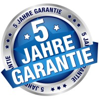 Guarantee extension for softening plants Duplex to 5 years