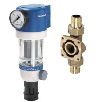 HONEYWELL Primus F water filter 1''
