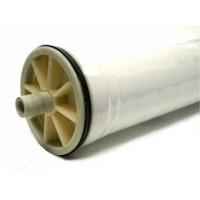 RO-PRO Umkehrosmose-Membrane 4040 ab RO-08
