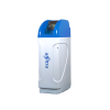 FILTRASOFT© water softening plant Basic