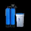 FILTRASELECT Penta Duplex Multi filtration plant