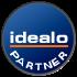 Wir sind Idealo Partner